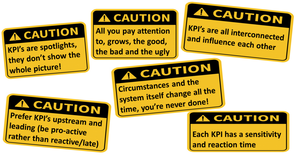 This image has an empty alt attribute; its file name is KPI-cautions-1024x538.png